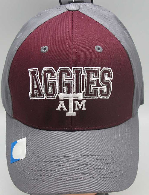 Texas A&M Aggies Cap