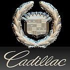 Cadillac%20logo%201_edited.png