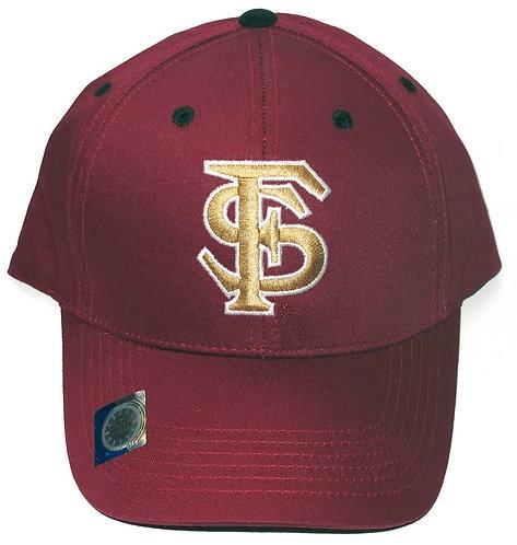 Florida State Seminoles Classic Cap
