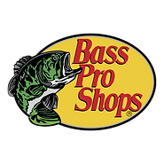 Bass Pro Logo 2.png
