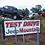 Thumbnail: Jeep Displays