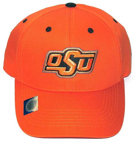 Oklahoma State Cowboys Cap