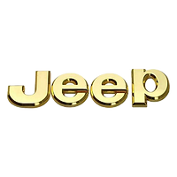 Jeep%20Logo_edited.png