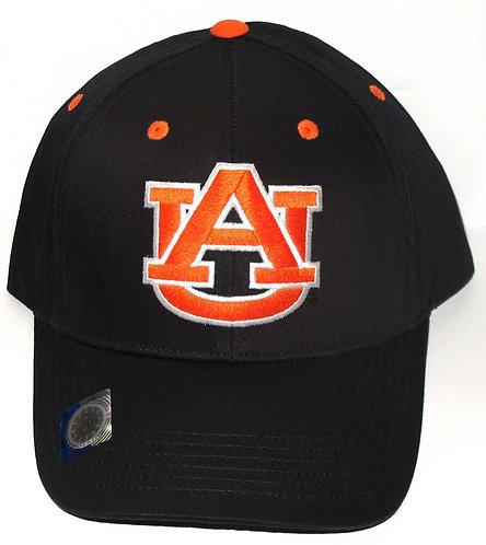 Auburn Tigers Navy Cap