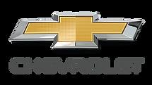 Chevrolet Logo 1.png
