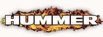 Hummer Logo.jpg