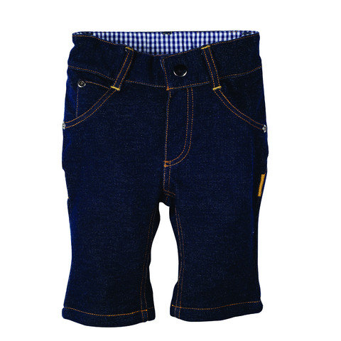 Baby's 1st Jeans - Boys or Girls