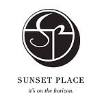 Sunset Place Mall Logo.jpg