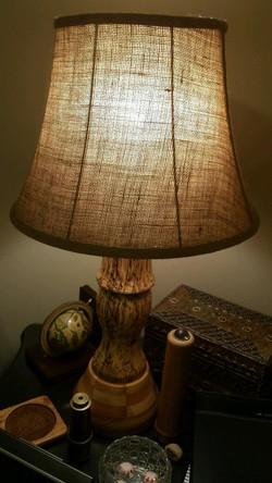 Lighting Designs $150+