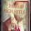 Thumbnail: Halo & High Heels