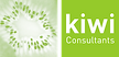 kiwiConsultantsAG_Logo.png