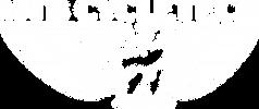 MTB_CT_Adler_web_white.png
