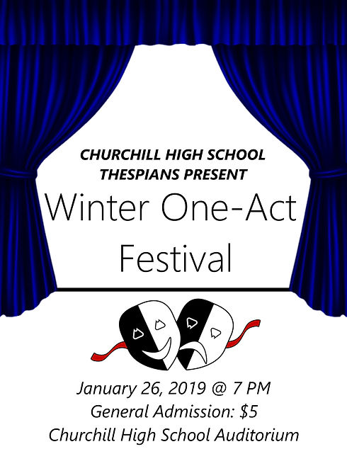 one act poster mock up final-1.jpg