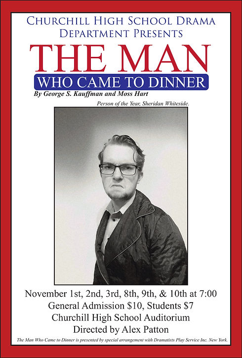 The_Man_Who_Came_to_Dinner_Final_Draft_L