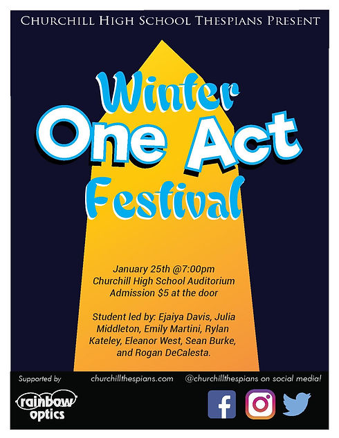 Winter-One-Act-Festival-Final-Poster-pag