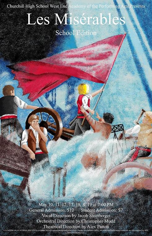 Les_Misérables_Poster_(Finished).jpg