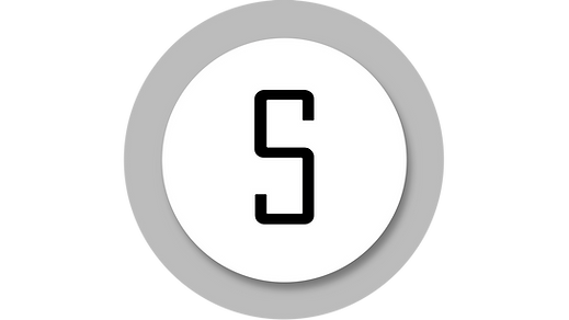 s-icon.png