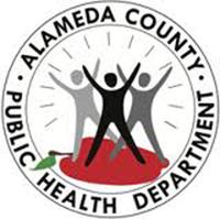 alameda-county-public-health-dept-1.png