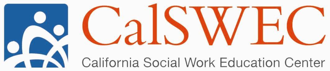 CALSWEC-Logo-Color-Horizontal-Byline-tra
