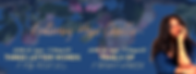 Hope Banner.png