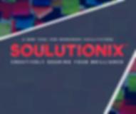 soultionix.png