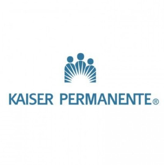 Kaiser-P.jpg