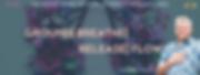 Sade Banner (1).png