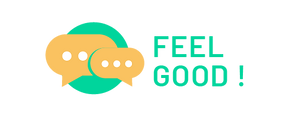 fellgood-logo-1-04.png