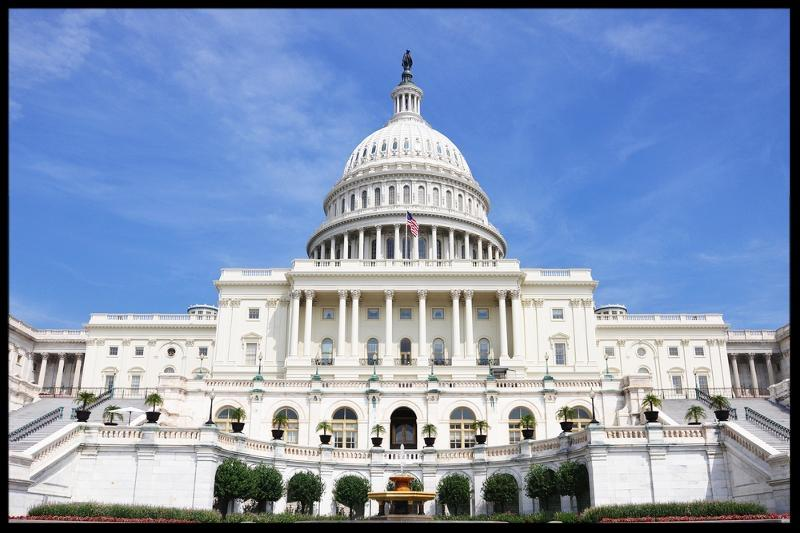 CRA Congressional Petition
