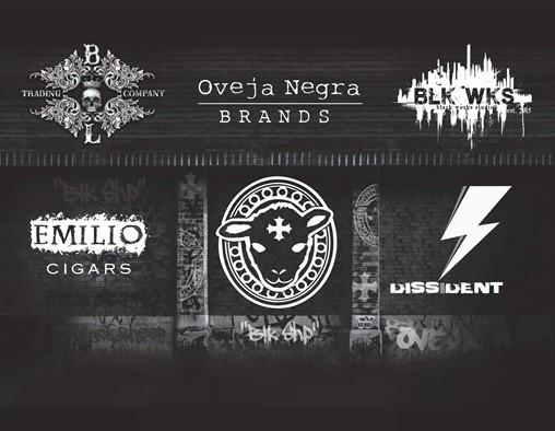 Courtesy of Oveja Negra Brands