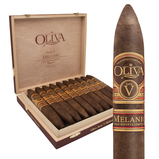 Nicaraguan Cigar of the Year