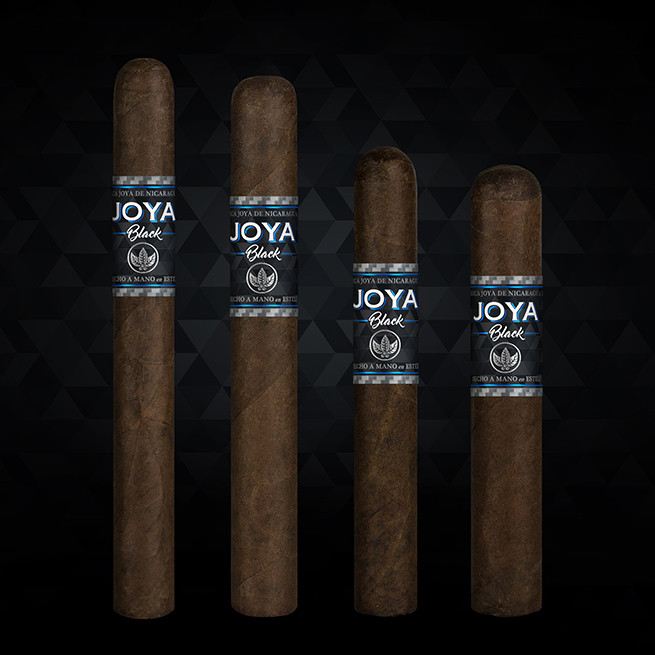 Courtesy of Joya de Nicaragua