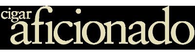 ca-logo-img.png