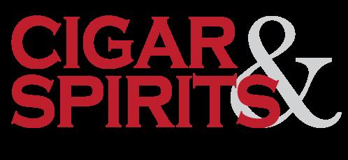 CigarSpirits4C-498x230.png