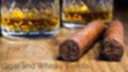 Whiskey-event_edited.jpg