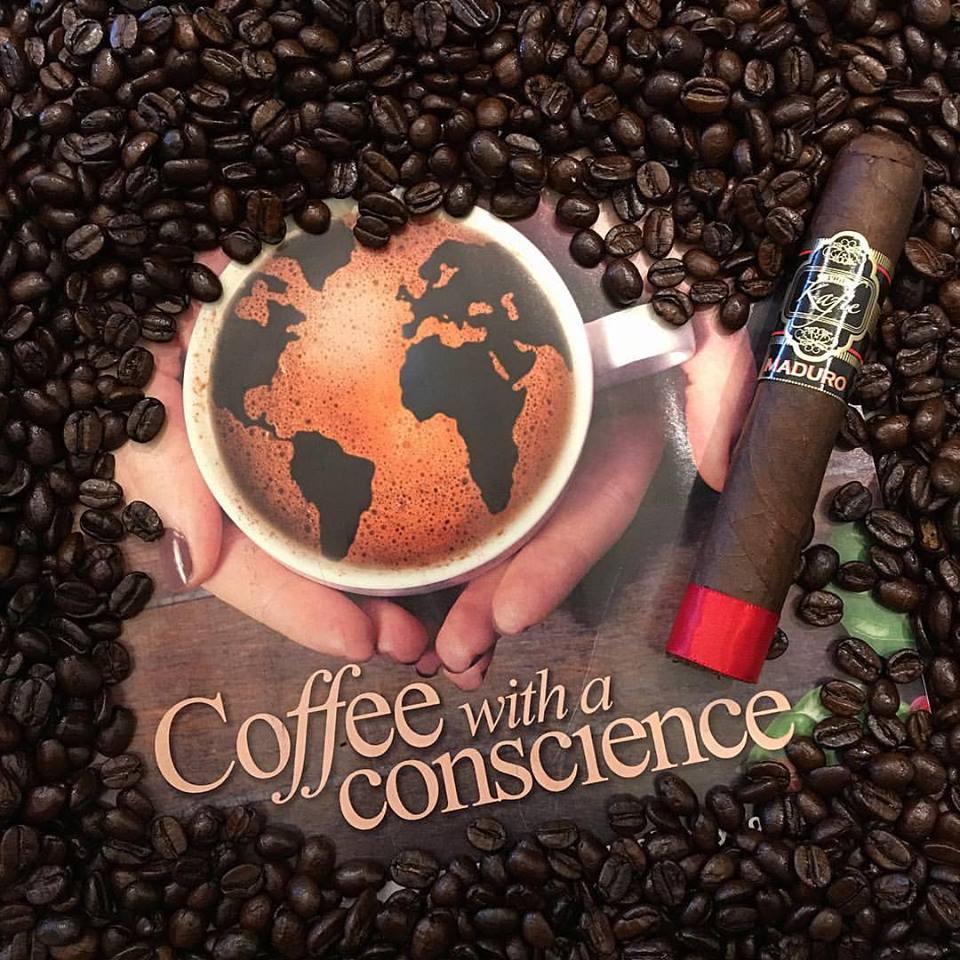 Courtesy of Kafie 1901 Coffee