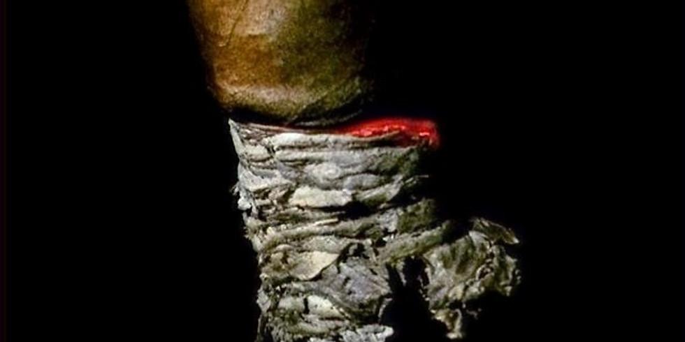 Smokeasy Cigar Coaching - Virtual Informational Session