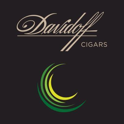 Courtsey of Davidoff Cigars