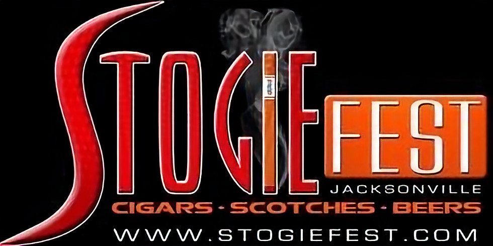 StogieFest 2020