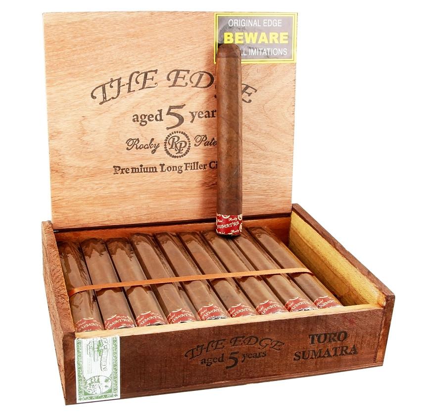Honduran Cigar of the Year