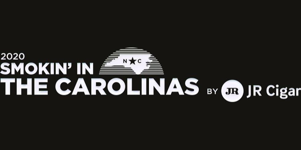 Smokin' in the Carolinas