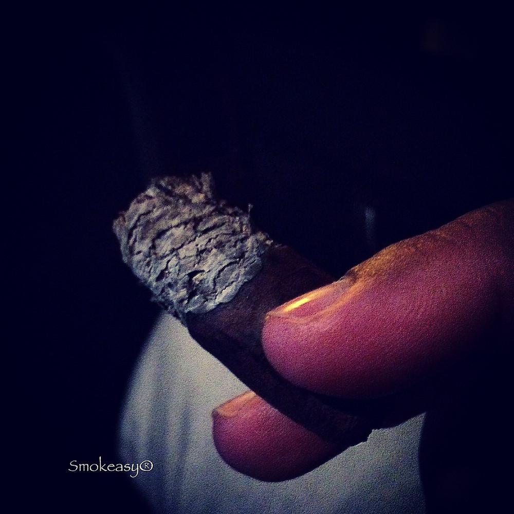 Smokeasy®