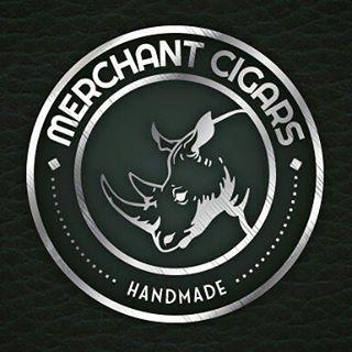 Courtesy of Merchant Cigars