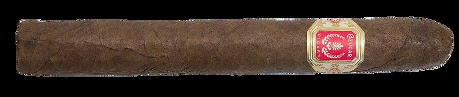 Courtesy of Espinosa Premium Cigars