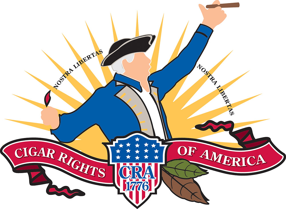 Courtesy of Cigar Rights of America