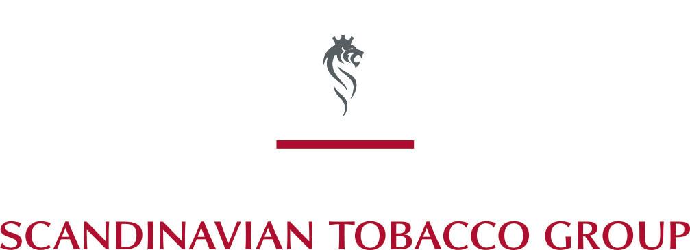 Courtesy of Scandinavian Tobacco Group