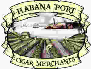 Courtesy of Habana Port Cigar Merchants