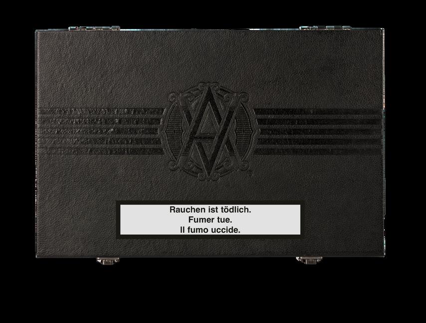 AVO Improvisation 2017 box (closed)
