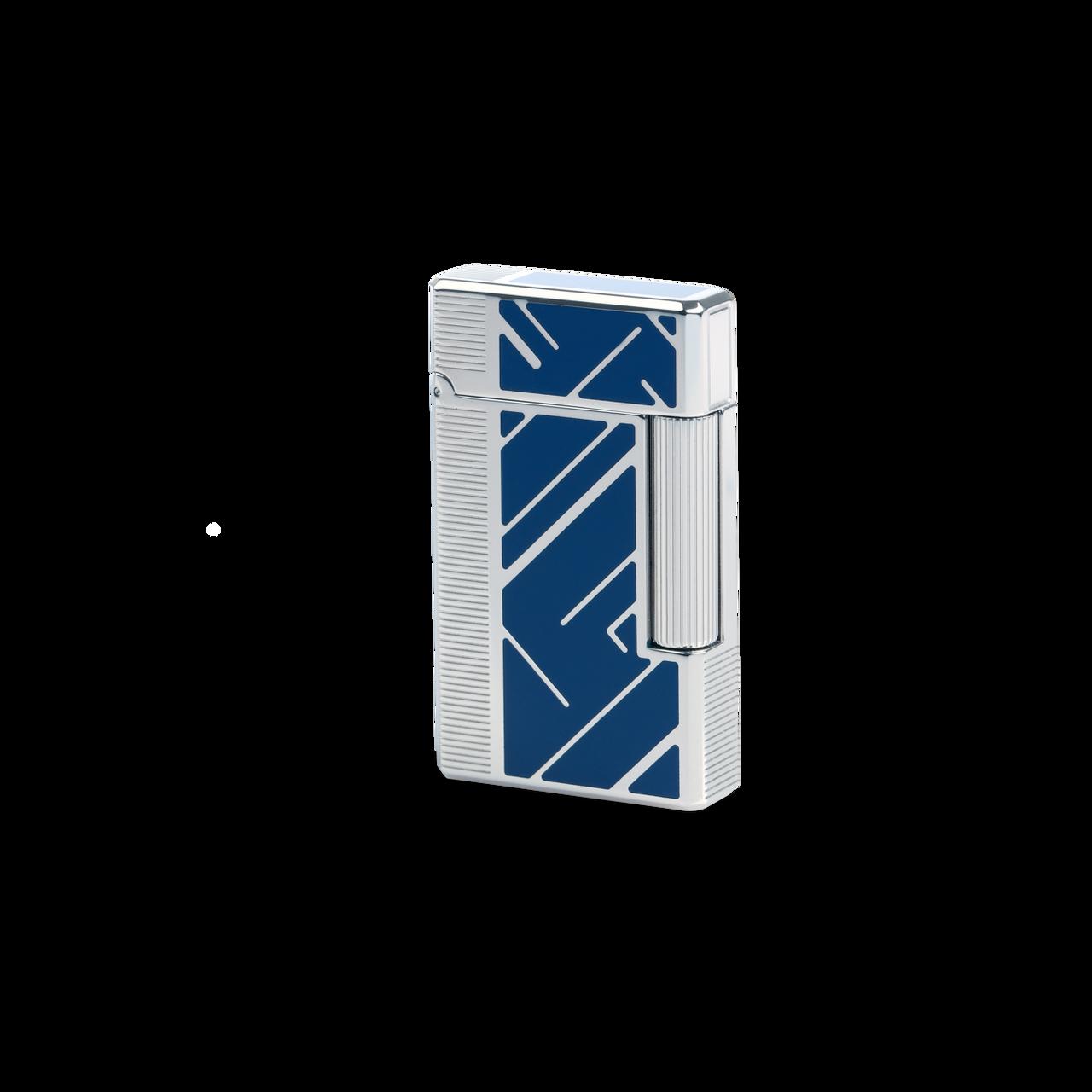 Davidoff Royal Release Lighter