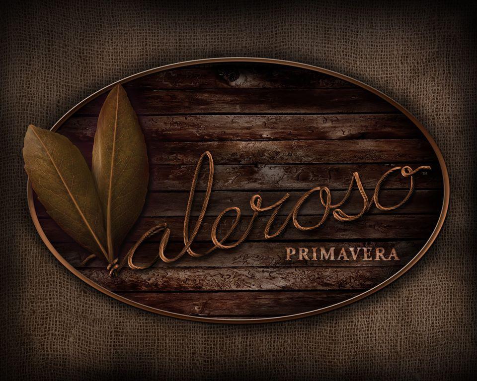 Courtesy of Valeroso Cigars